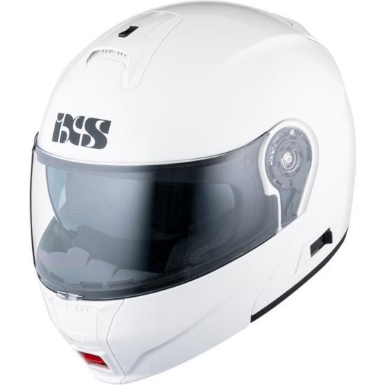 IXS HX 325 Helmet