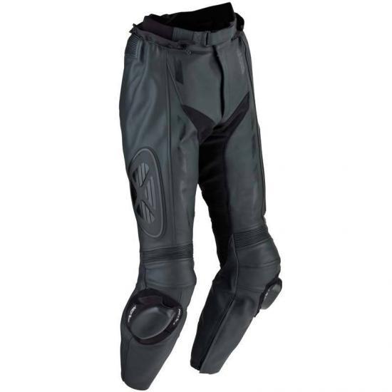Ixon Addict Leather Pant