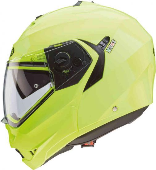 Caberg Duke II HI Vizion Helmet
