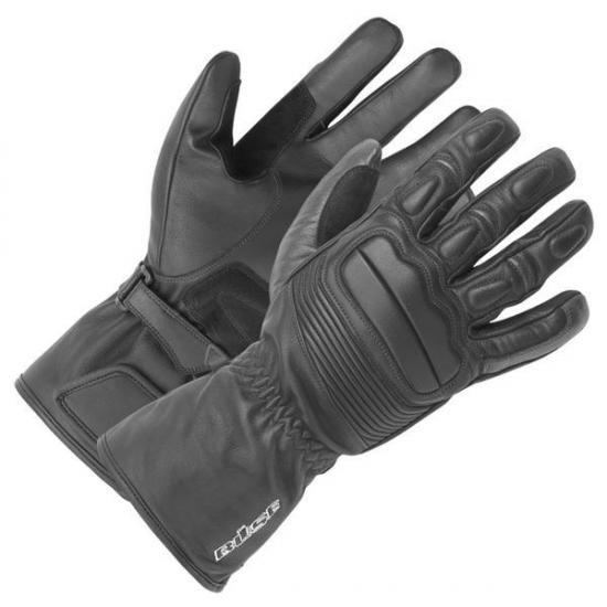 Büse Rider Kids Waterproof Gloves