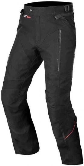 Alpinestars Yokohama Drystar Waterproof Pants