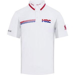 Honda Replica Team Poloshirt