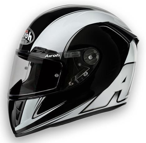 Airoh GP400 Furious Helmet