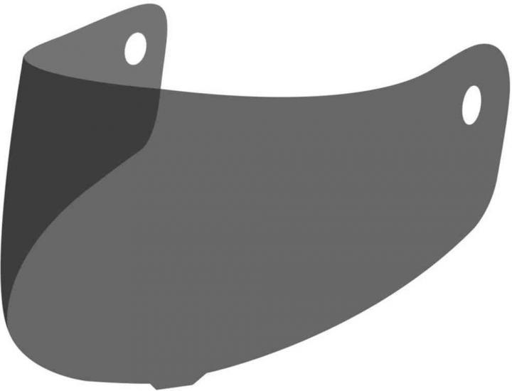 Shoei CF-1V Pinlock Visor