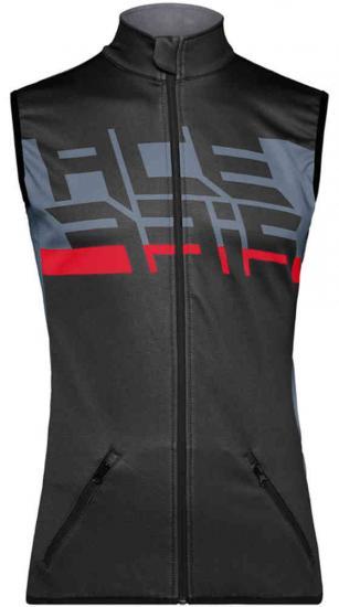 Acerbis Softshell X-Wind Vest