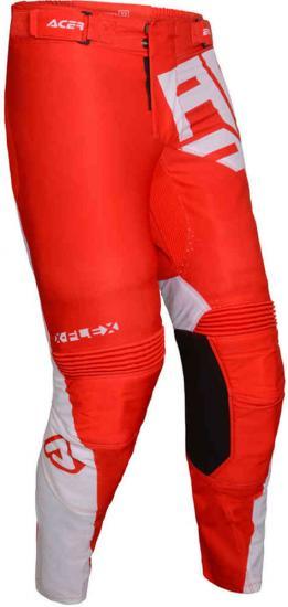Acerbis X-Flex Vega Motocross Pants