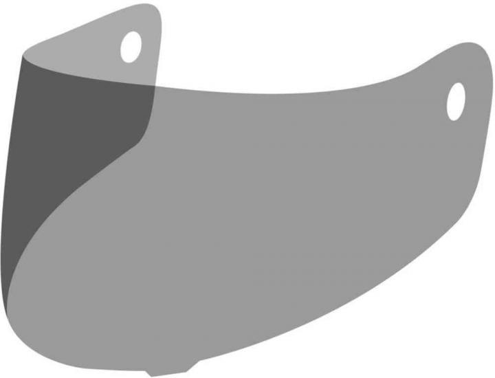 AGV GT3-2 Pinlock Visor