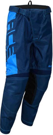 Acerbis Soen Kids Motocross Pants