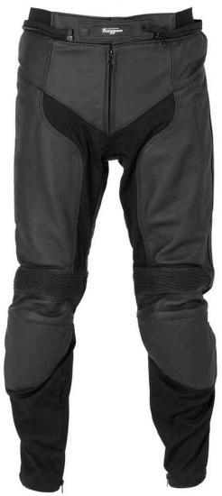 Furygan New Highway Leather Pants