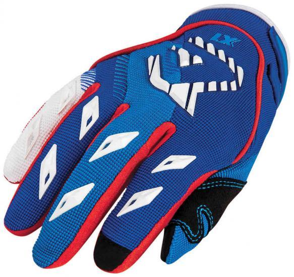 Acerbis MX Kids Motocross Gloves