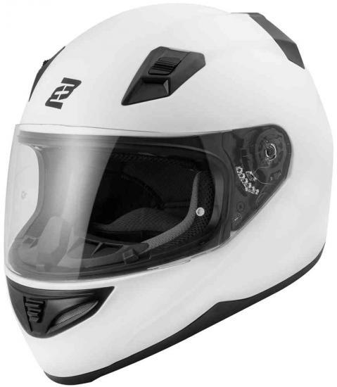 Bogotto FF391 Motorcycle Helmet