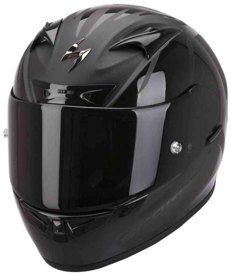 Scorpion Exo 710 Air Spirit Helmet