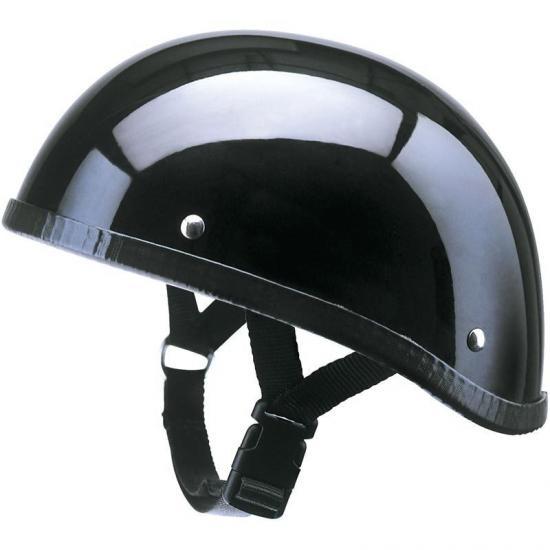 RB 100 Jet Helmet