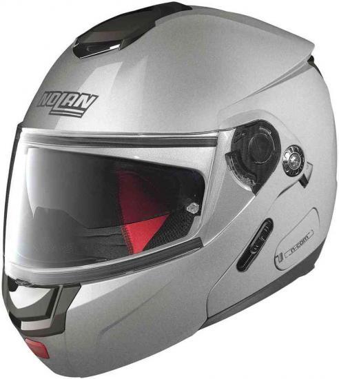 Nolan N90-2 Special N-Com Helmet
