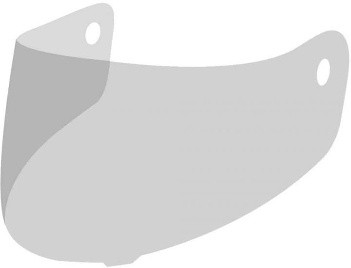 Suomy SR-GP Visor