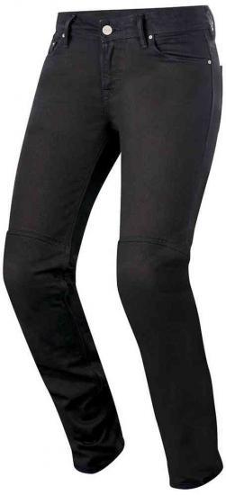 Alpinestars Daisy Pro Denim Ladies Pants