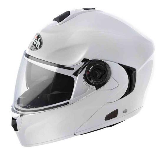 Airoh Rides Motorcycle Helmet