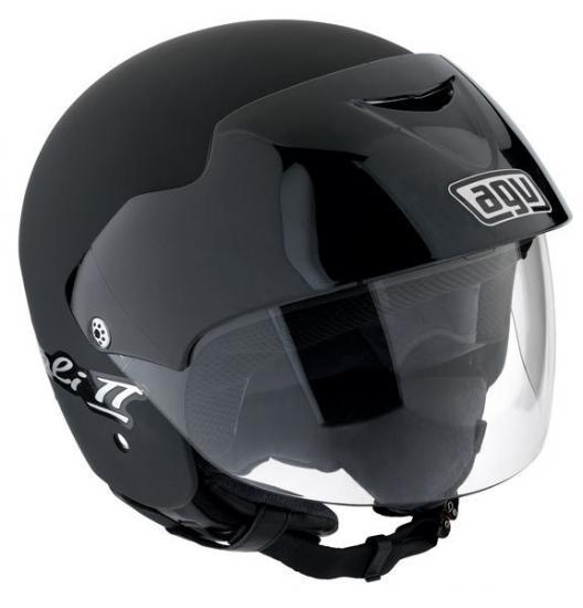 AGV Bali 2 Jet Helmet