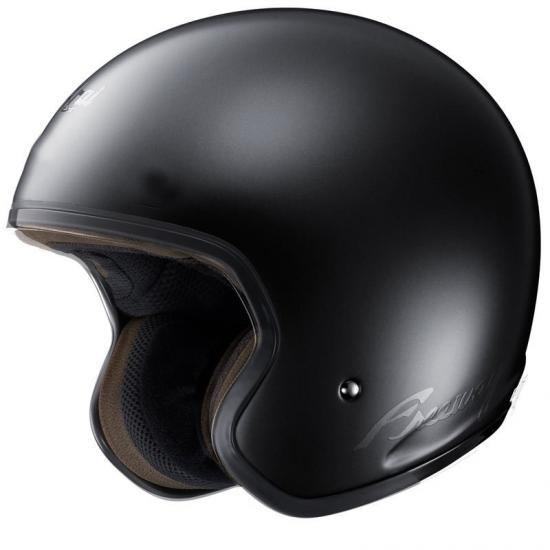 Arai Freeway 2 Classic Jet Helmet
