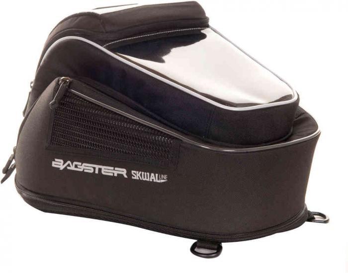 Bagster Navix 15l