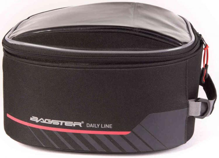 Bagster D-Line Power