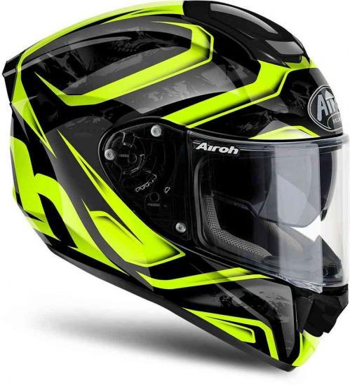 Airoh ST 501 Dude Helmet