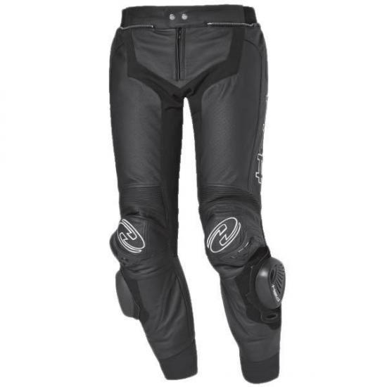 Held Grind Motorcycle Leather Pants