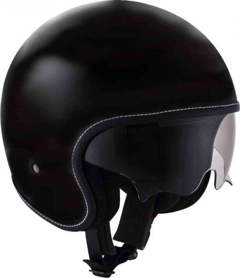 Suomy Rokk Jet Helmet