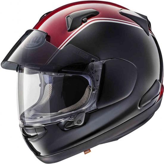 Arai QV-Pro Honda Goldwing Helmet