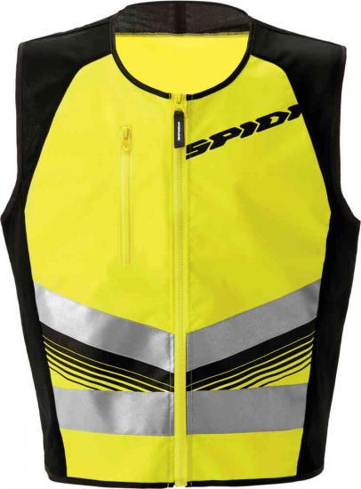 Spidi HV Light Vest
