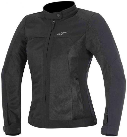 Alpinestars Eloise Air Ladies Textile Jacket