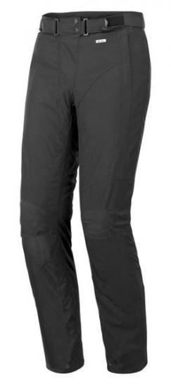 Büse Virginia Ladies Textile Pants