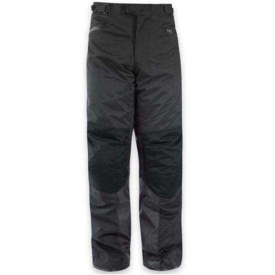 Acerbis Bray Hill Waterproof Textile Pants