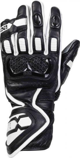 IXS Sport LD RS-200 2.0 Ladies Motorcycle Gloves