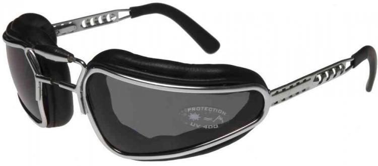 Baruffaldi Easy Rider Goggles