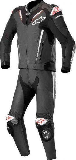 Alpinestars Atem 3 Two Piece Leather Suit