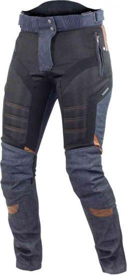 Trilobite Airtech Ladies Motorcycle Textile Pants