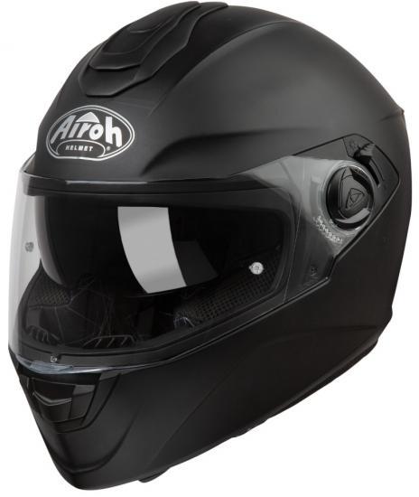 Airoh ST 301 Color Helmet