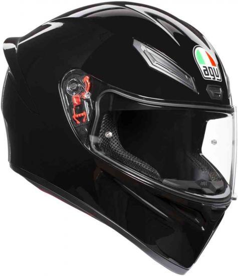 AGV K-1 Motorcycle Helmet