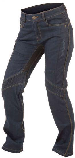 Trilobite Smart Ladies Jeans