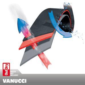 Vanucci VTB 13 Short Boots