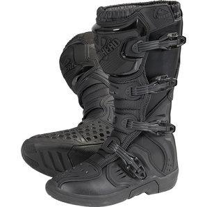 Madhead S4P Cross boots