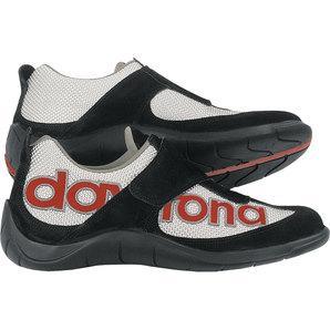 Daytona moto fun leisure shoes