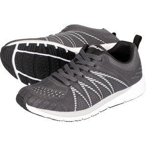 Fastway casual shoe FFS 1