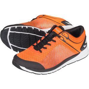 Fastway casual shoe FFS 3