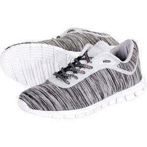 Fastway casual shoe FFS 4