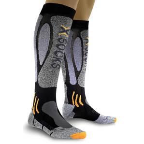 X-Socks Moto Enduro Motorcycle Socks