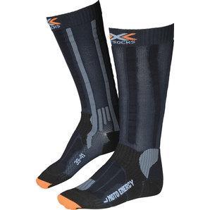 X-Socks Energizer Motorcycle Socks
