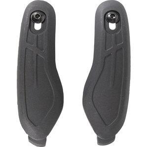 Vanucci plastic toe slider RV6
