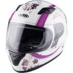 MTR S-12 Kids Full-Face Helmet